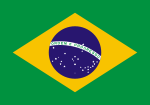 Ferry schedules of Brazil