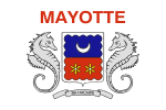 Ferry schedules of Mayotte