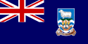 Ferry schedules of Falkland Islands